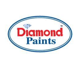 Diamond Paints